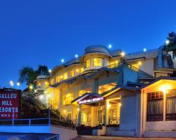 Galleu Hill Resort
