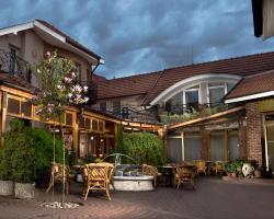 Hotel Banderium