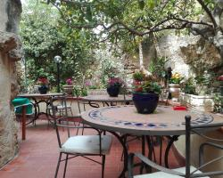 Montevergini Bed And Breakfast