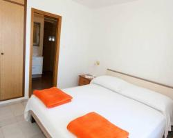 Bed and Breakfast Blaga