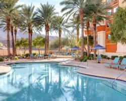 Fiesta Henderson Casino Hotel