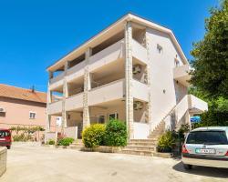 Apartments Samardžić