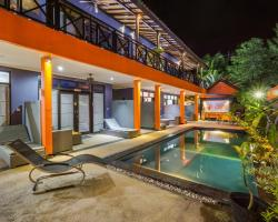 Tropica Exclusive Apartment and Superior Room