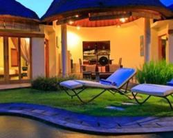 Villa Orchid