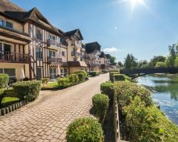 Le Manoir des Deux Amants By Diamond Resorts