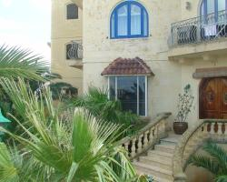 Il Girna Residence
