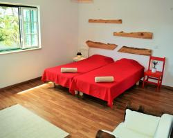Roots Guesthouse