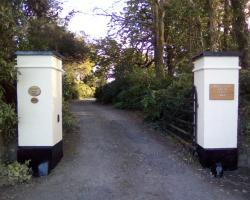 Westleigh House Farm