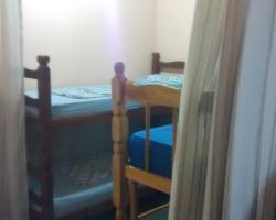 Hostel Do Mark