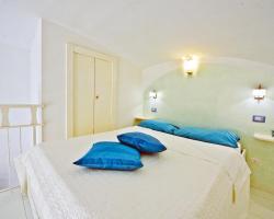 Alfieri Rooms