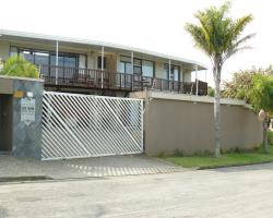 See More Guest House