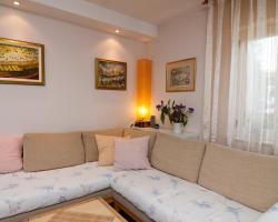 Apartment Nina