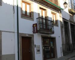 Casa da Villa