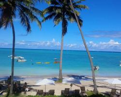 Grand Oca Maragogi All Inclusive Resort
