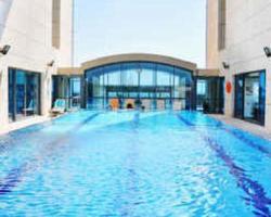 Marina Towers Herzelia