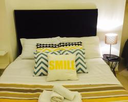 D'Amore Colosseo Studio Apartment