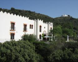Hotel Sierra de Araceli