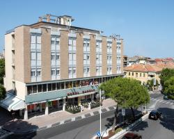Hotel Caorle