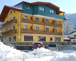 Hotel Tiroler Hof