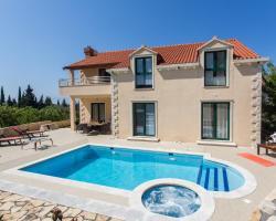 Apartment Villa Avoca