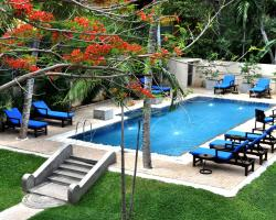 Tranquil Negombo Boutique