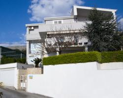 Apartment Pčelica Maja