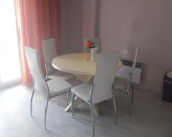 Apartments Dunja Piric