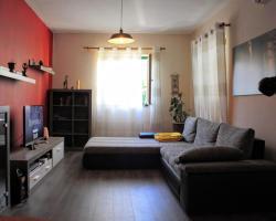 Apartment Family Dream