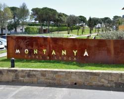 1414 Opiniones Reales del Montanyà Hotel & Lodge | Booking.com