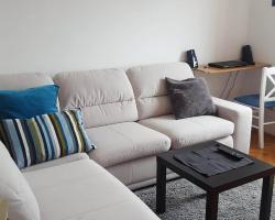 Filip Apartment