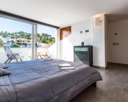 Town House Can Pep in Pollensa