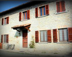 Bed and Breakfast Val d'Oche