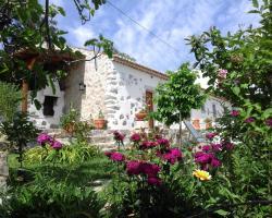 Quinta do Tempo Turismo Rural
