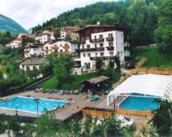 Sporting Hotel Club