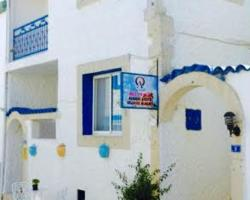 Ala Baykus Butik Hotel