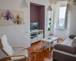 Vlatkovićeva Apartments