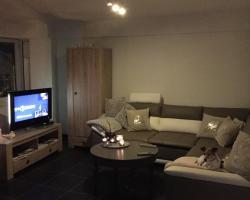 Apartment CARO