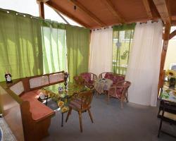 Apartment Carlijeva