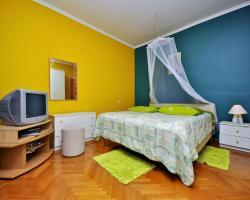 Apartments Gabrijela