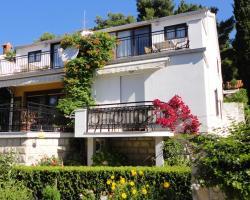 Guesthouse Apartment Božica