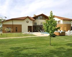 Villa Vitoria