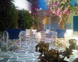 Hotel Grivas