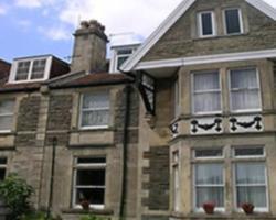 Marisha's Guest House
