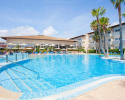 Grupotel Mallorca Mar - All Inclusive