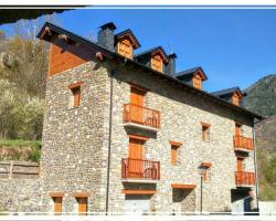 Apartament Felip