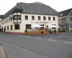 Hotel zur Talsperre