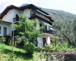 Casa Anny