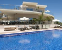 Casa Rei das Praias