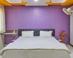 Hotel AV Comforts