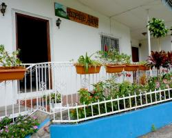 Autana Bed & Breakfast